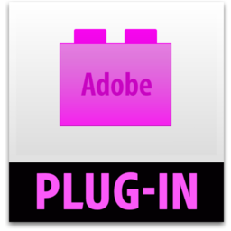 Adobe DPS Desktop Tools for InDesign
