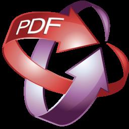 Pdf Creator Para Mac Gratis