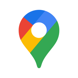 Install Google Maps | MacUpdate on