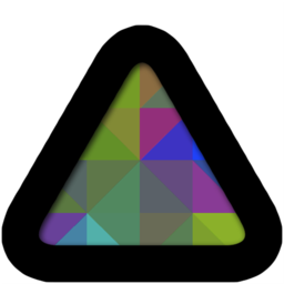 Satellite Eyes