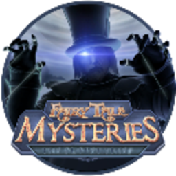 Fairy Tale Mysteries - The Puppet Thief PE