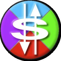 Rental Property Tracker Lite for Mac