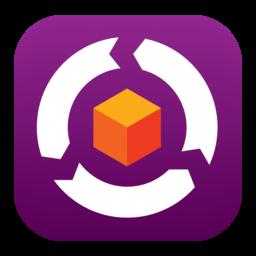 Boxshot VR for Mac | MacUpdate