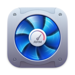 Macs Fan Control 1 4 12 0 free download for Mac | MacUpdate