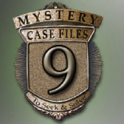 Mystery Case Files: Shadow Lake CE for Mac | MacUpdate