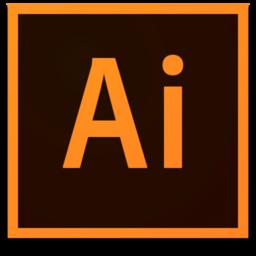 Adobe Illustrator CC 2018 for Mac