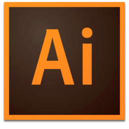 Adobe Illustrator CC 2019 for Mac