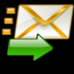 DRPU Bulk SMS for Mac | MacUpdate