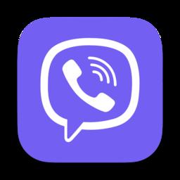 telecharger skype pour mac os x 10.7.5 gratuit
