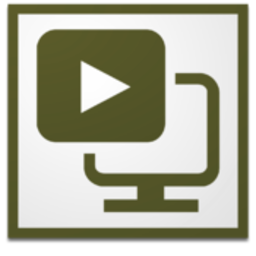 Adobe® Presenter Video Express