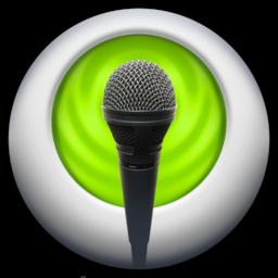 Audacity 2. 3. 0 free download downloads freeware, shareware.