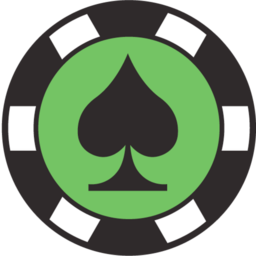 PokerTracker for Mac