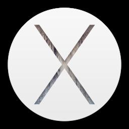 Download snow leopard 10. 6 5.