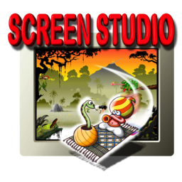 Screen Studio