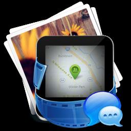 WhatsApp Pocket