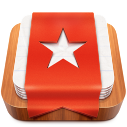 Wunderlist Pro (5-Person License)