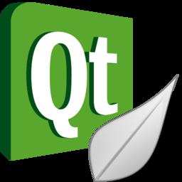 qt creator crack download