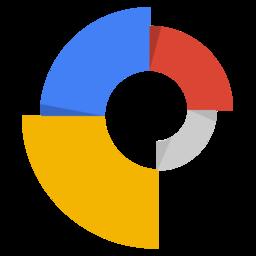 Google Web Designer for Mac