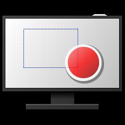 LICEcap for Mac
