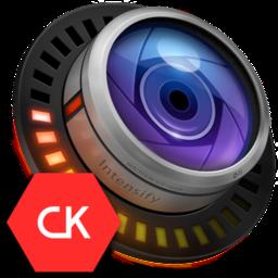 Intensify Ck 1 2 3 Free Download For Mac Macupdate