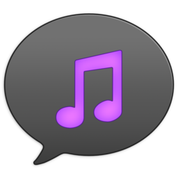 Share Tunes For Mac