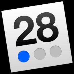 The Calendar Converter 1 2 2 purchase for Mac | MacUpdate