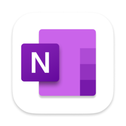 onenote for mac tags