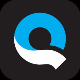 GoPro Quik for Mac