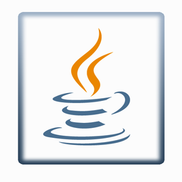 Logo for Java SE Runtime Environment 9