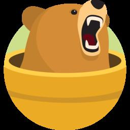 TunnelBear 3 8 9 free download for Mac | MacUpdate