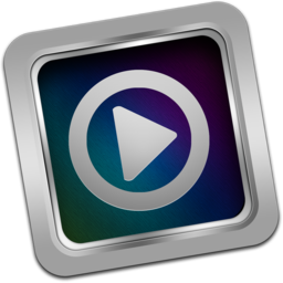 Mac Media Player for Mac