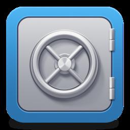 Silverlock 2 1 3 free download for Mac   MacUpdate
