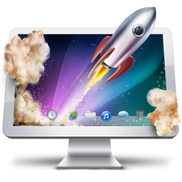 Quick Desktop for Mac