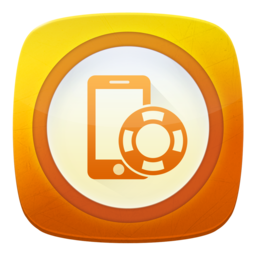 Macgo iPhone Data Recovery
