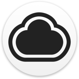CloudApp (6 Months of Storm)