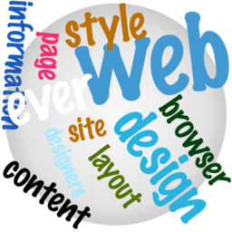 Templates for EverWeb