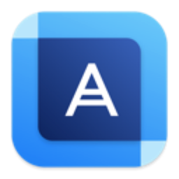 acronis true image 2015 free trial download