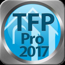TurboFloorPlan 3D Home & Landscape Pro 2017