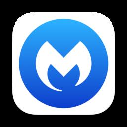 malwarebytes premium lifetime mac