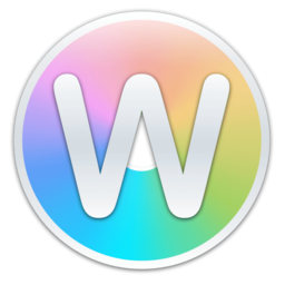 Witgui 2 2 12 free download for Mac | MacUpdate
