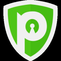 PureVPN For Mac