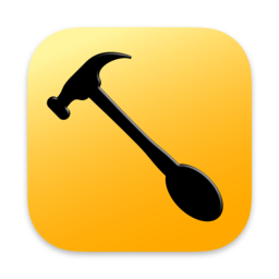 Hammerspoon for Mac