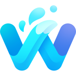 Waterfox for Mac