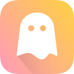 GhostNote For Mac