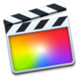 Apple Pro Video Formats