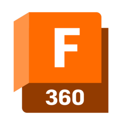 Fusion 360 for Mac | MacUpdate
