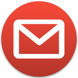 http://www.freeiconspng.com/uploads/email-icon--100-flat-vol-2-iconset--graphicloads-18.png