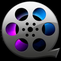 macx video converter pro 6.2.0 crack