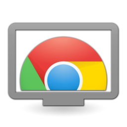 Chromecast 1 5 0 1773 free download for Mac | MacUpdate