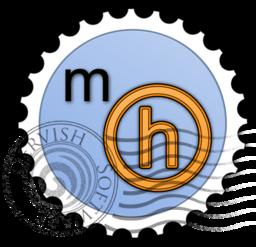 MailHub for Sierra